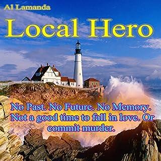 Local Hero cover art