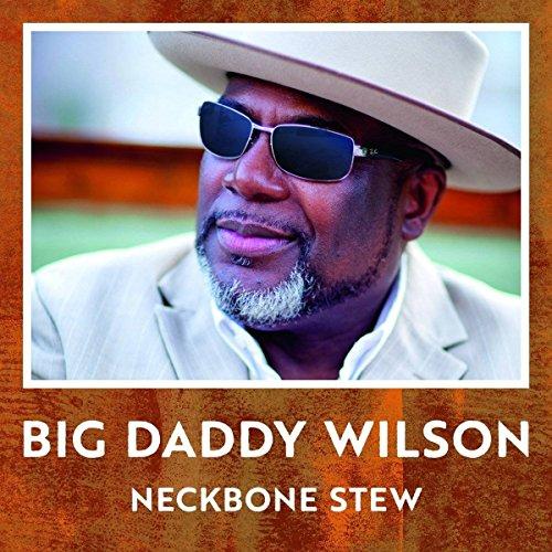 Neckbone Stew (180g ) [Vinyl LP]