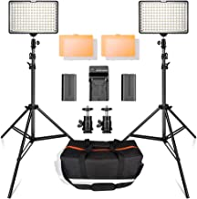 Best samtian led video light Reviews
