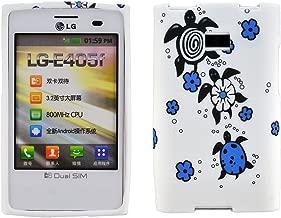 Single Case LG Optimus L3