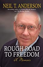 Best rough road to freedom Reviews