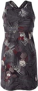 Royal Robbins Womens Jammer Knit Dress