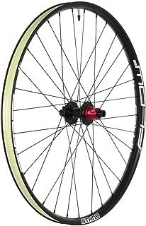 Stans Flow EX3 27.5 Disc Tubeless 142mm XD Rear Wheel