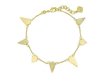 Kendra Scott Demi Link Bracelet