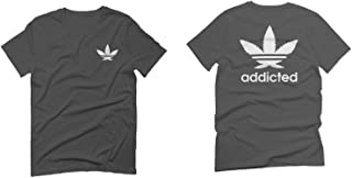 Best stoner shirts for sale Reviews