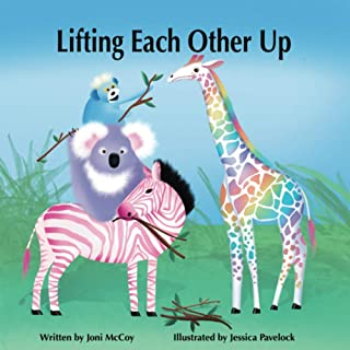 Lifting Each Other Up