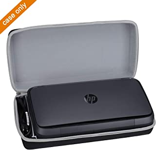 Best hp officejet 250 mobile all-in-one printer ink Reviews