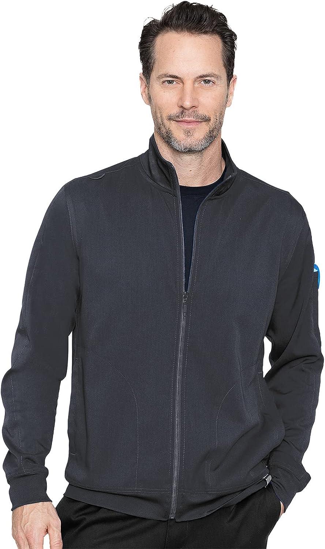 Over item handling ☆ Med Couture RothWear Men's Up Jacket Warm Orion Special sale item