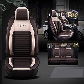 Suchergebnis Auf Für Toyota Avensis Sitzbezüge Auflagen Autozubehör Auto Motorrad