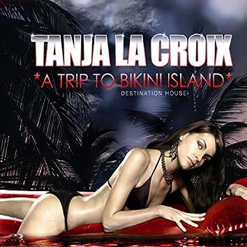 Bikini Island EP 1 (Full Mixes)