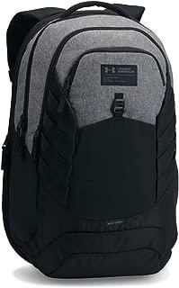 Under Armour UA Hudson Backpack