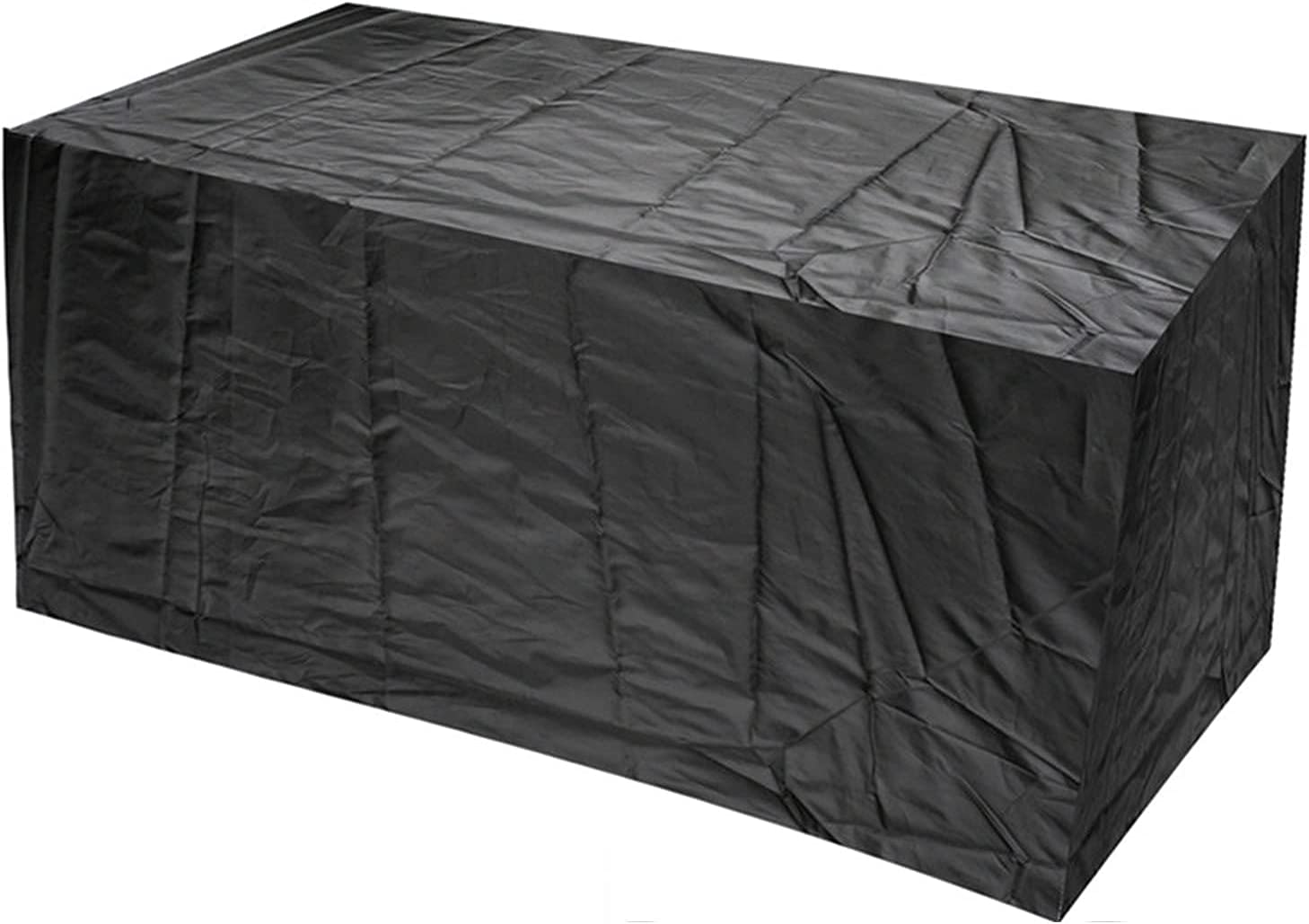 Furniture Cover Garden Table Proof Water NEW before selling ☆ Anti-U depot