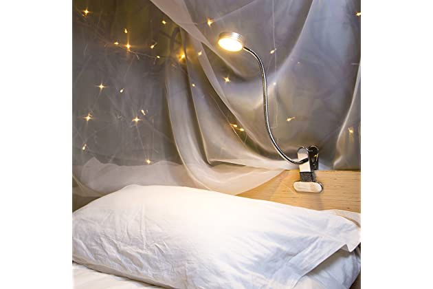 Best Reading Light For Bedroom Amazon Com