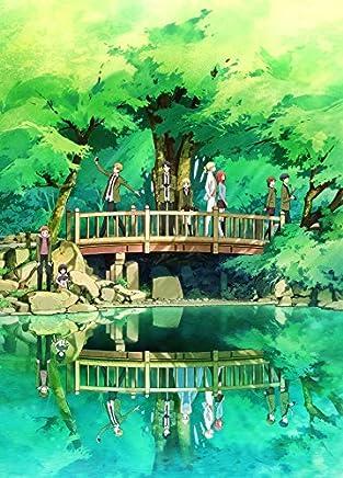 多田くんは恋をしない 3 [Blu-ray]