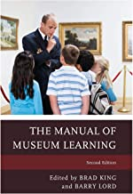 Best the manual of museum learning Reviews