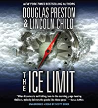 The Ice Limit: Library Edition