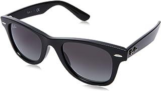 Ray-Ban Junior RJ9066S Wayfarer Kids Sunglasses