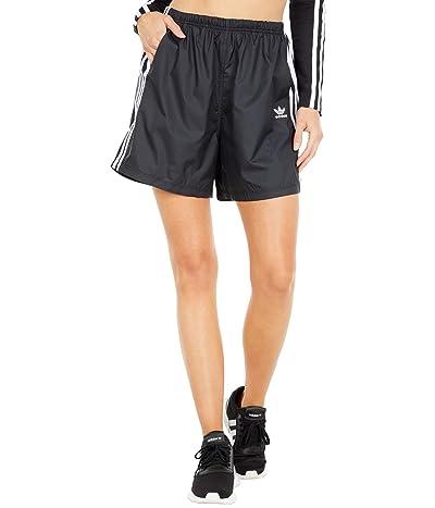 adidas Originals Adicolor Classics Long Shorts