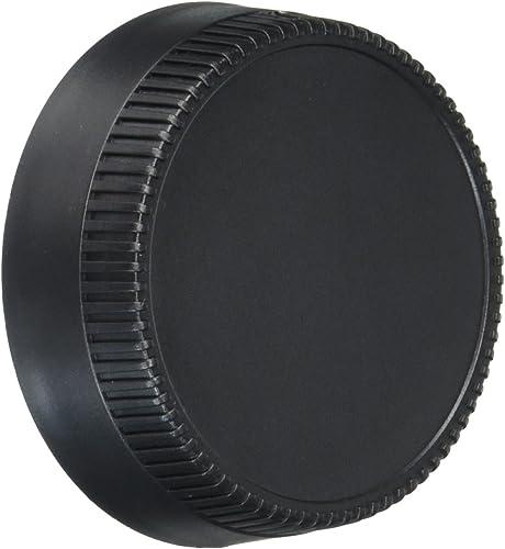 lowest Polaroid Rear Lens Cap For The Nikon D40, D40x, D50, D60, D70, D80, popular D90, D100, D200, D300, D3, D3S, D700, D3000, D5000, D3100, D3200, D7000, D5100, D4, D800, D800E, D600, high quality D7100, D5200 Digital SLR Cameras online sale