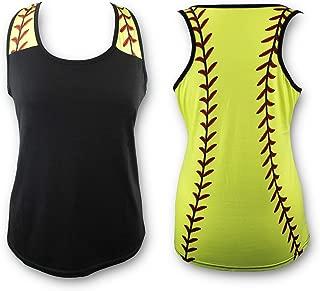 fun softball gifts