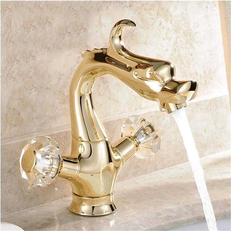 Kitchen Bath Basin Sink Bathroom Taps Washbasin Mixer Basin Sink Mixer Faucet Ctzl2087