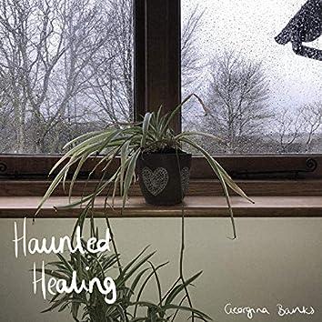 Haunted Healing