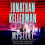 Mystery, Thriller & Suspense