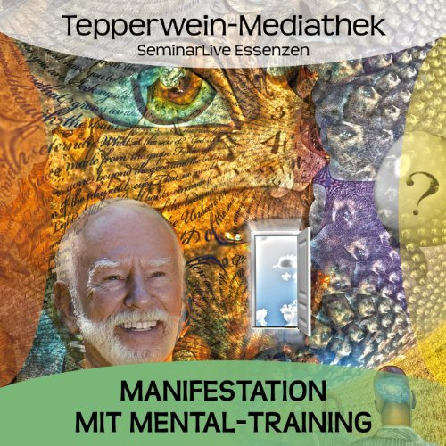 Manifestation mit Mental-Training Titelbild