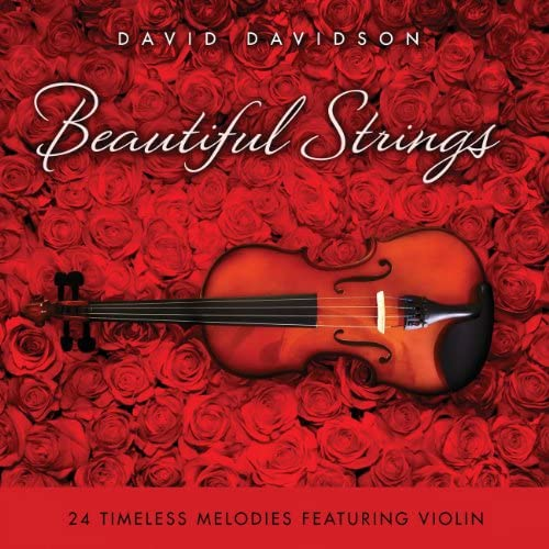 David Davidson & Russell Davis