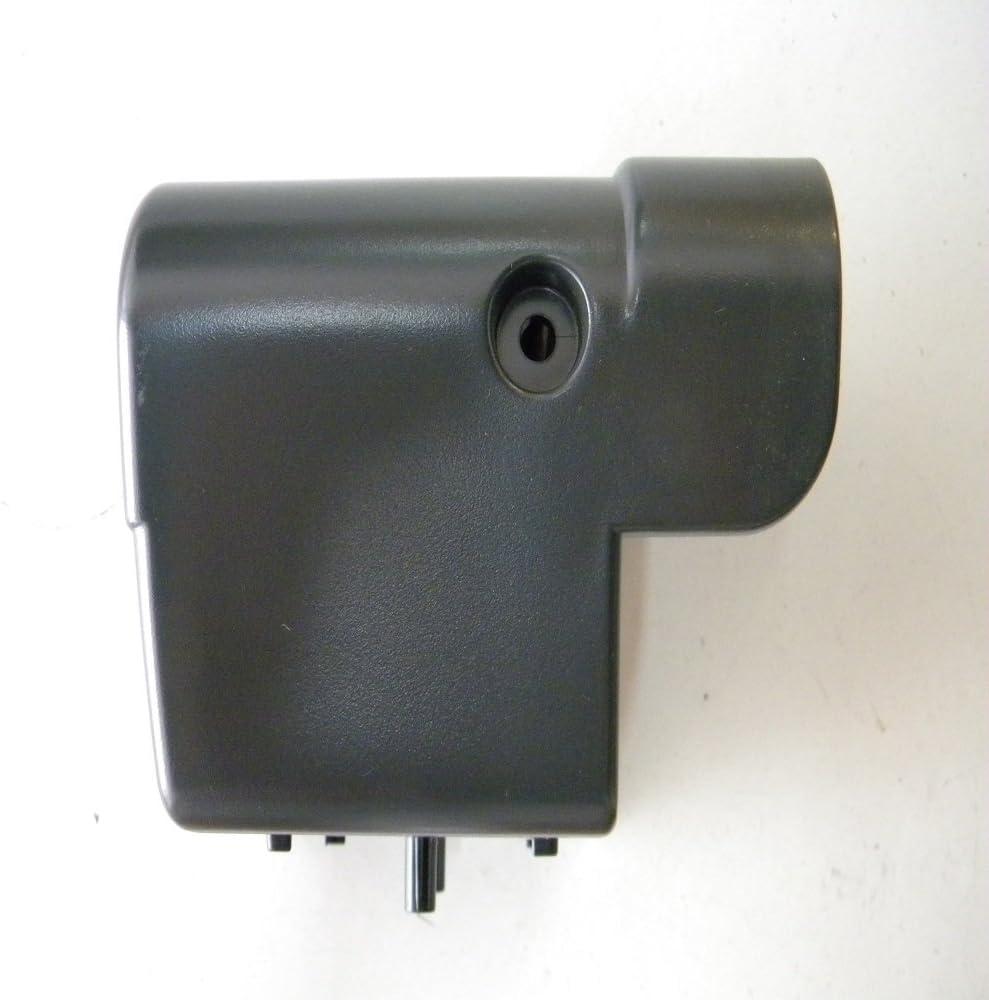 Treadmill Rear End Cap 221051 2021 model Sales results No. 1