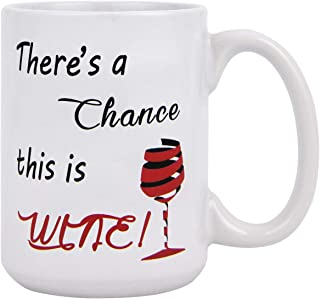 Best this is us coffee mug Reviews
