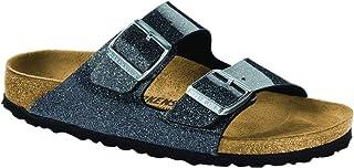 Birkenstock Arizona Cosmic Sparkle, Women's Fashion Sandals