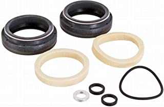 fox float 32 fork seal kit