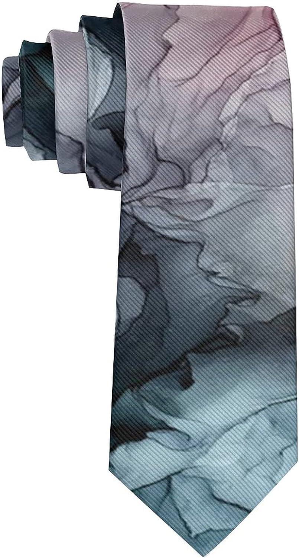 Funny Neck Ties For Men Suits Decoration Cravat Scarf Neckcloth Male Neek Ties