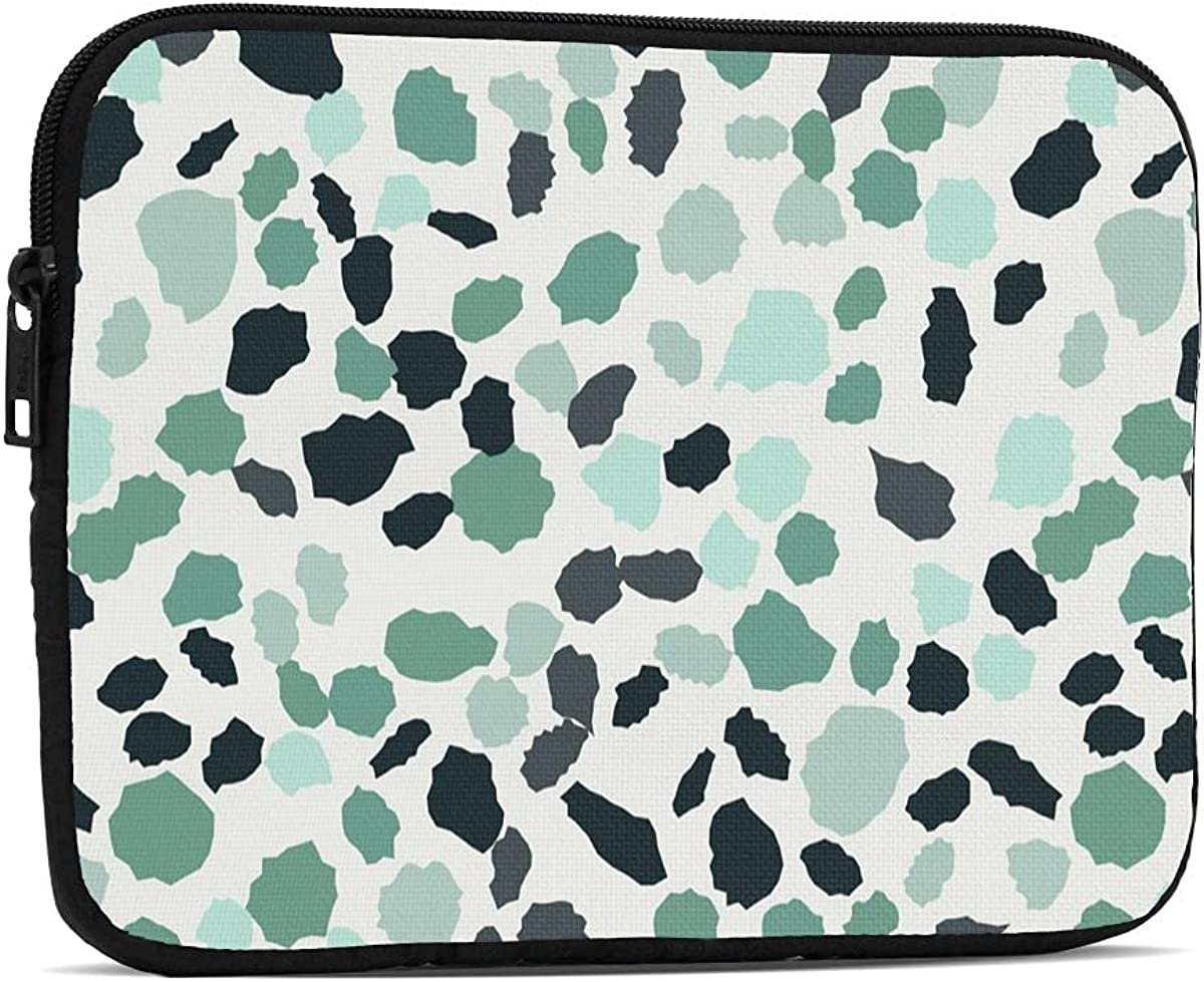 Terrazzo iPad Some reservation Mini Fashion Case 5 Shockproof Tablet S Sleeve