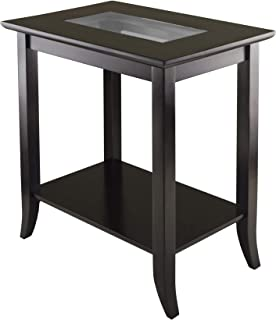 Best coffee end table Reviews