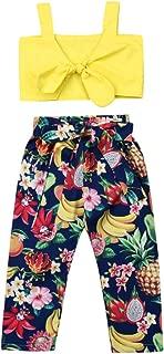 twotti frutti outfit