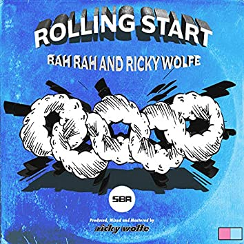 Rolling Start
