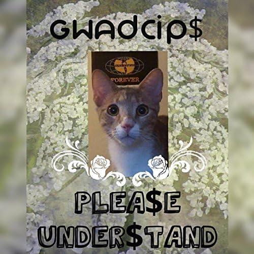 Gwadcip$