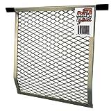 Zorr Corp J316-5113 Roll A Bucket Paint Grid, Argento