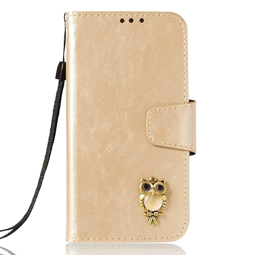 モールス信号思い出すオンHuawei P20 Lite PUレザー ケース, 手帳型 ケース 本革 全面保護 ビジネス スマートフォンカバー カバー収納 財布 手帳型ケース Huawei P20 Lite レザーケース