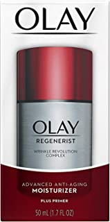 Best olay wrinkle revolution complex Reviews