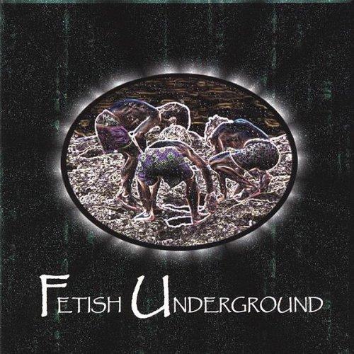 Possible speak underground fetish queens phrase
