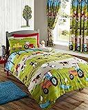 Kids Club Children's Bedding