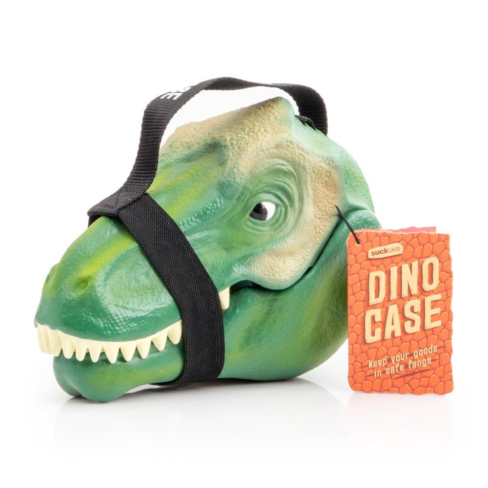 Suck UK Dinosaur Storage Solution