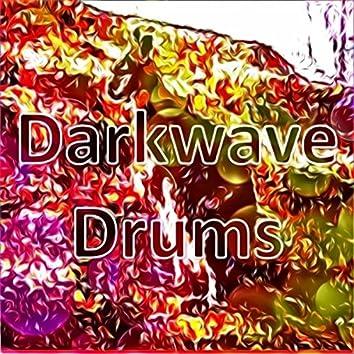 Darkwave Drums