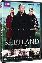 Best shetland dvd series 3 Reviews