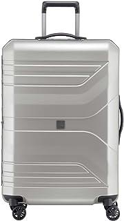 "Titan Prior' Secure Frame Large 30"" Spinner Luggage"