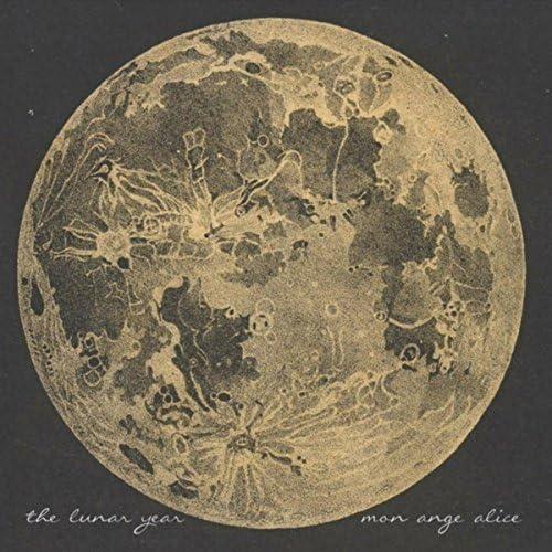 The Lunar Year