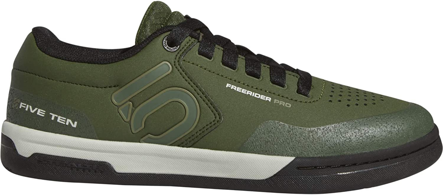 Five Ten Freerider Pro Shoes Men strolirawkhaashsil 2019